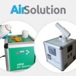 thumb-air-solution